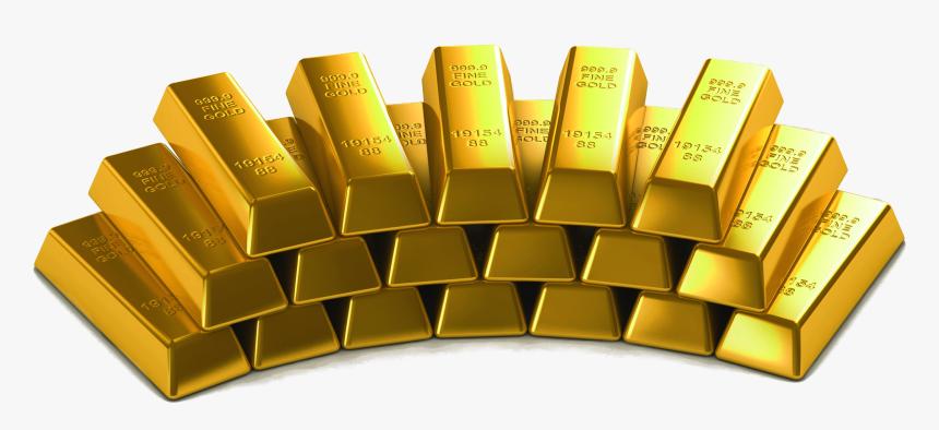 Png Images, Gold Bars, Gold, Gold Bar, - Gold Bar Image Png, Transparent Png, Free Download