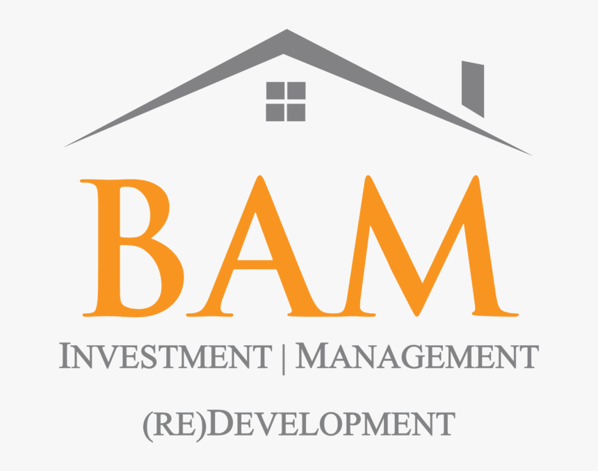 Bam Named One Of The Largest Area Multifamily Property, HD Png Download, Free Download