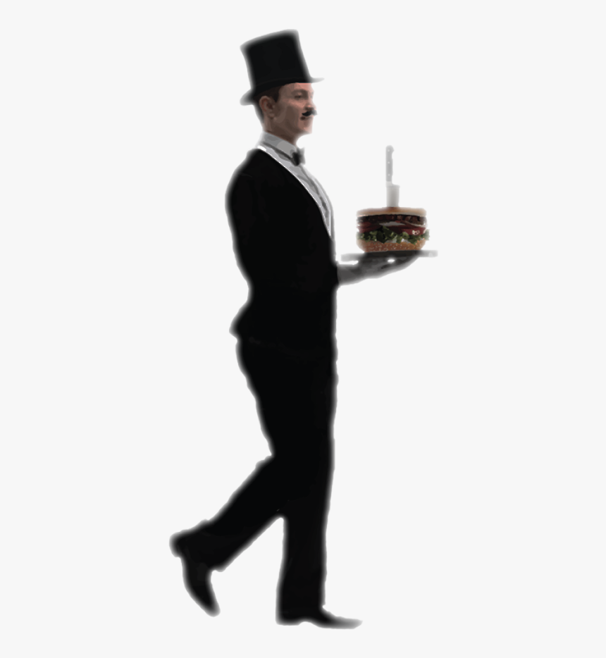 Standing, HD Png Download, Free Download