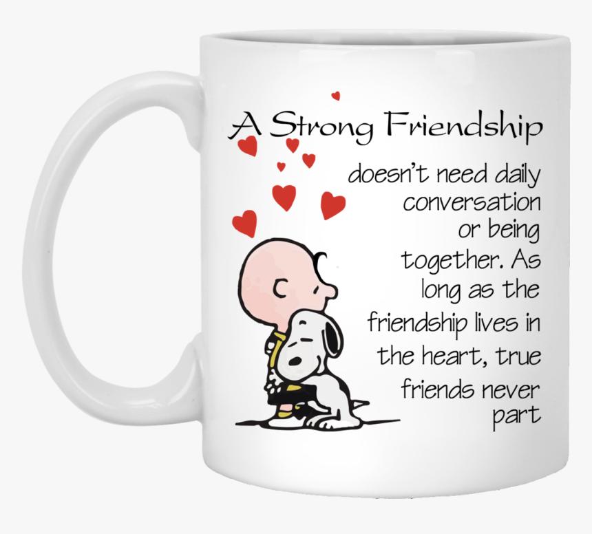 Charlie Brown Png, Transparent Png, Free Download