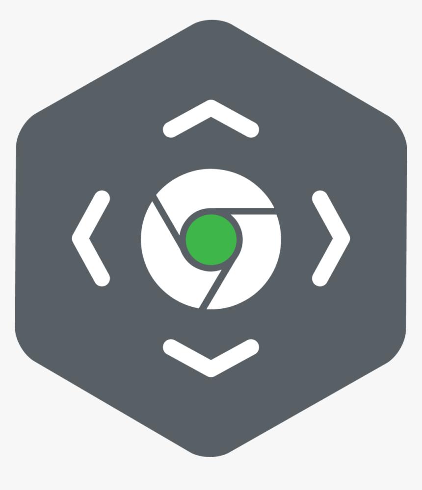 Chrome Management Icon New Google Chrome Purple Chrome