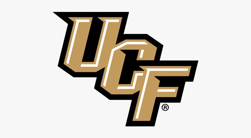 Transparent Ucf Football Logo, HD Png Download, Free Download