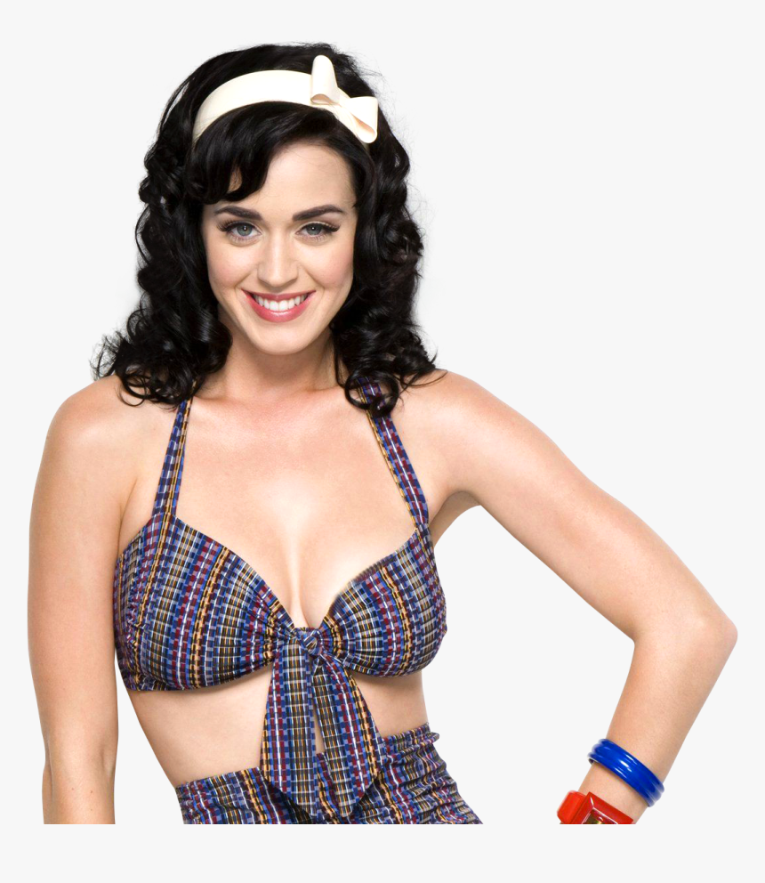 Katy Perry Png Transparent Image - Katy Perry, Png Download, Free Download