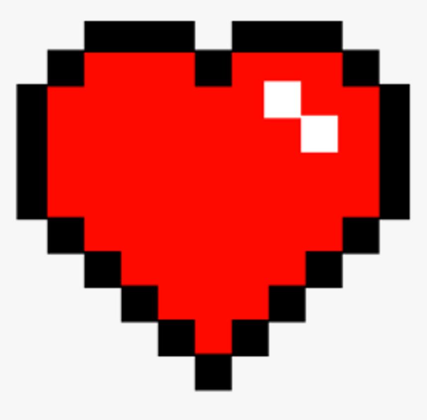 Transparent Minecraft Clip Art Pixel Art Easy Food Hd Png Download Kindpng