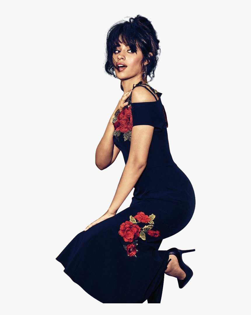 Camila Cabello Wallpaper Android , Png