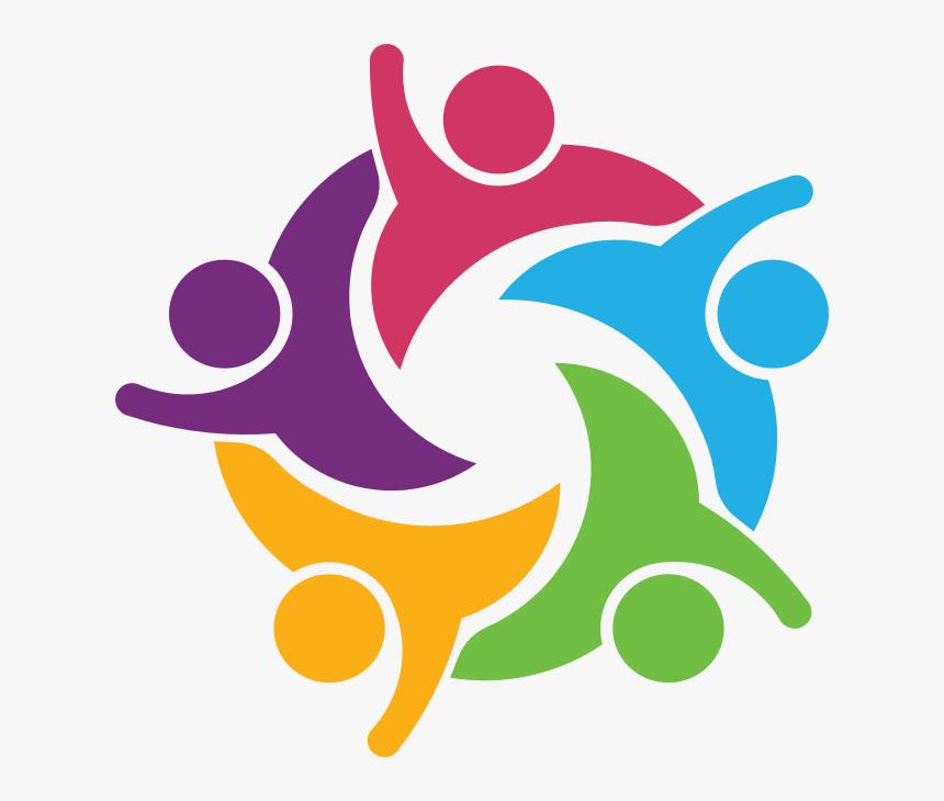 https://www.kindpng.com/picc/m/154-1546207_team-work-png-poster-on-teamwork-transparent-png.png