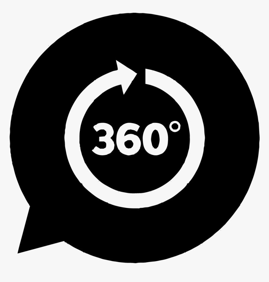 Bitcoin Core Logo Png, Transparent Png, Free Download
