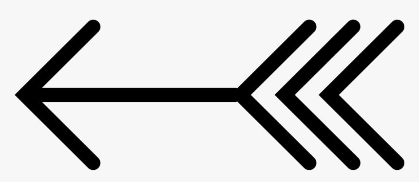 Arrow Png Tumblr - Arrow Png, Transparent Png, Free Download