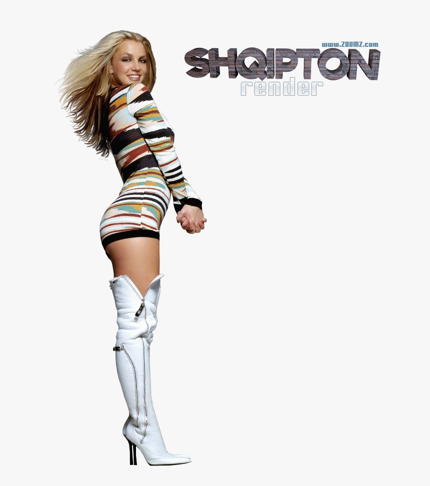Britney Spears Png, Transparent Png, Free Download