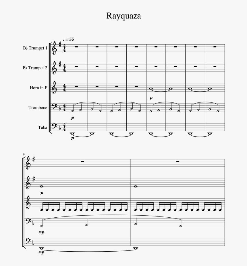 Christmas Violin Duet, HD Png