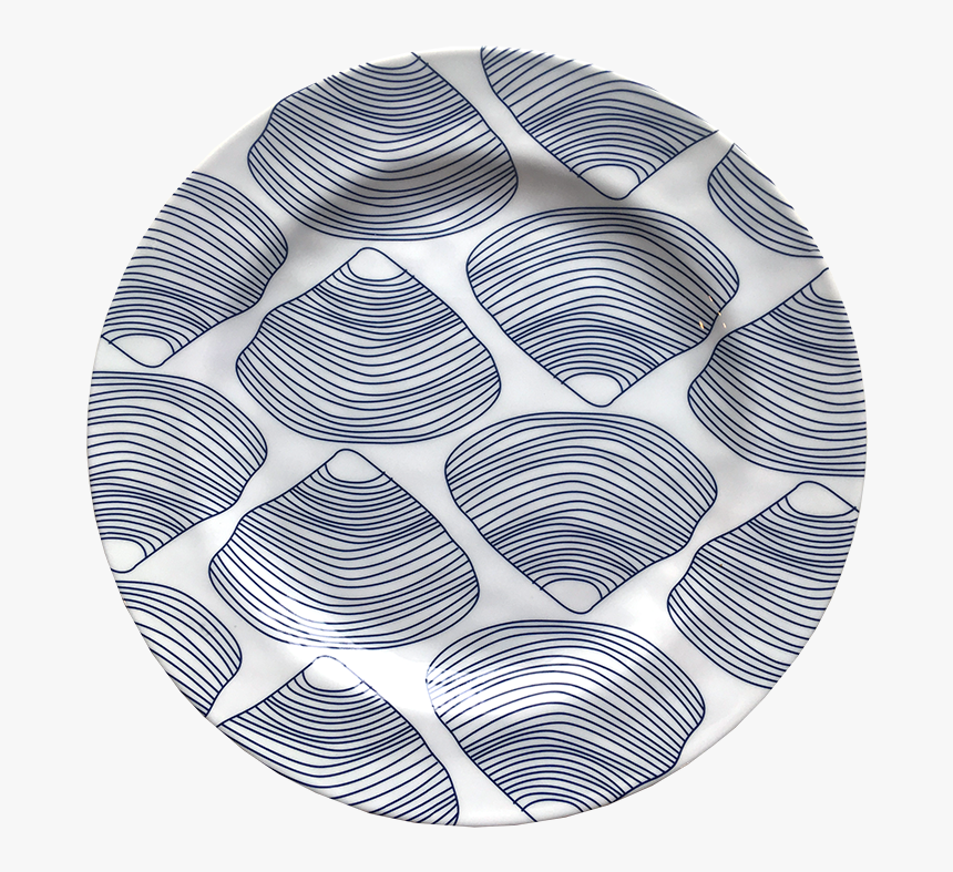 Dinner Plate Png, Transparent Png, Free Download