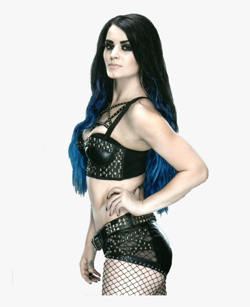 Wwe Paige 2015 Hd , Png Download - Wwe Paige Png, Transparent Png, Free Download