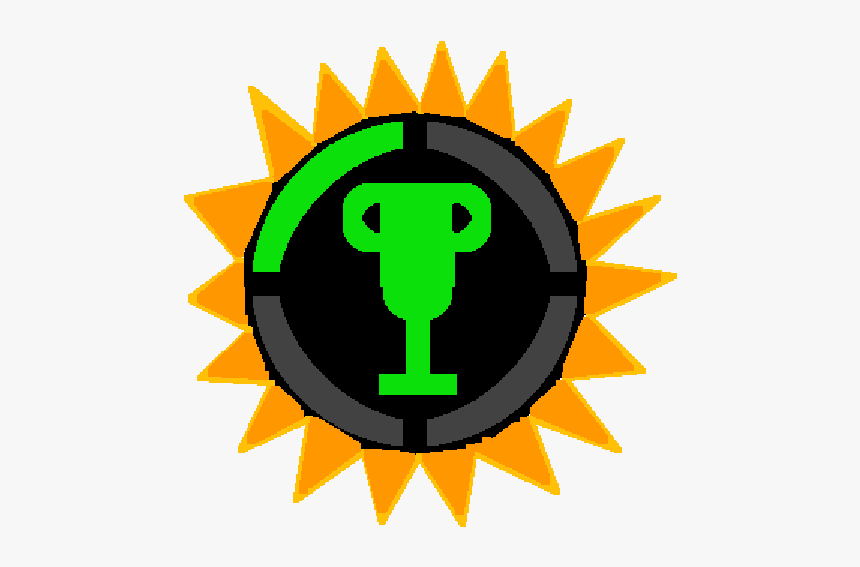 Game Theory Logo Png, Transparent Png, Free Download