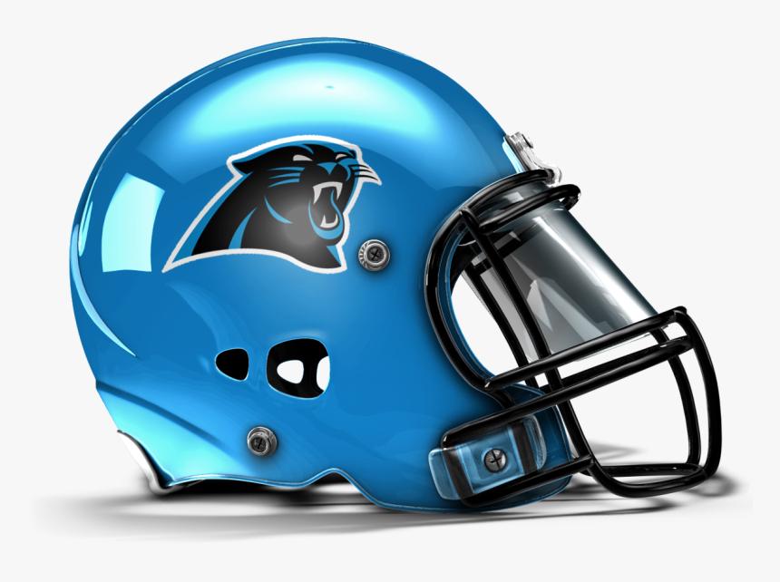 Oregon State Beaver Football Helmet, HD Png Download, Free Download