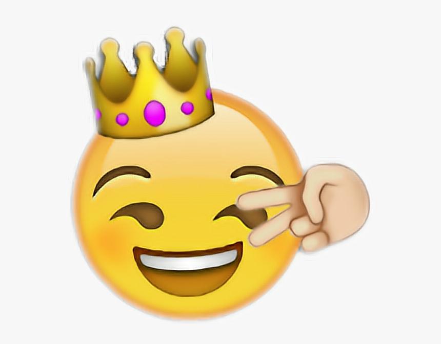 In whatsapp smiley Whatsapp Emoji