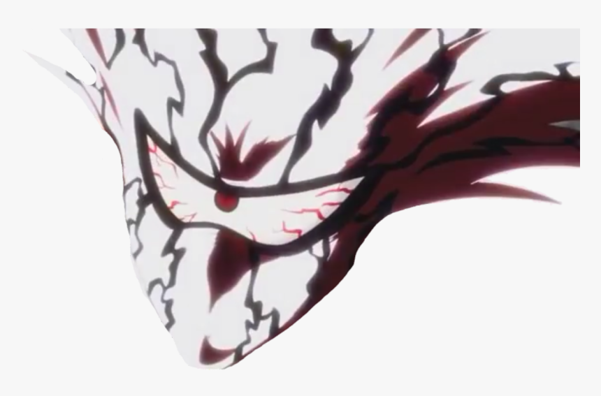 Transparent Angry Man Png - One Punch Man Boros Angry, Png Download, Free Download