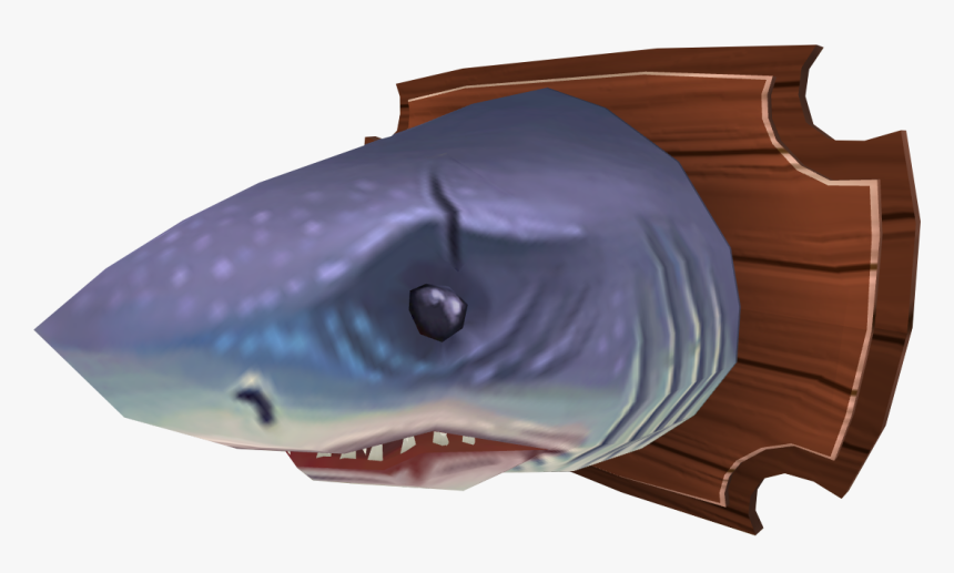 Great White Shark, HD Png Download, Free Download