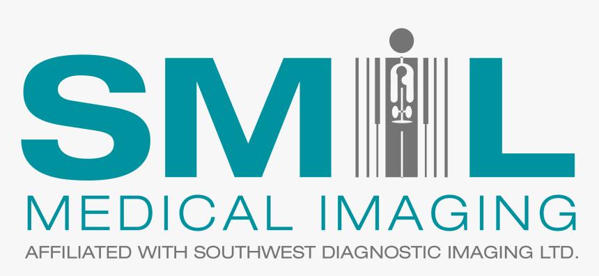 Scottsdale Medical Imaging - Graphic Design, HD Png Download, Free Download