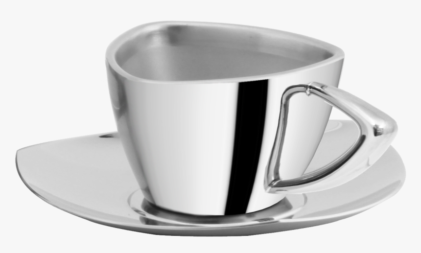 Cup, HD Png Download, Free Download