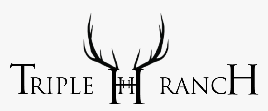 Logo Design By Stevenmuthuri For This Project - Elk, HD Png Download, Free Download