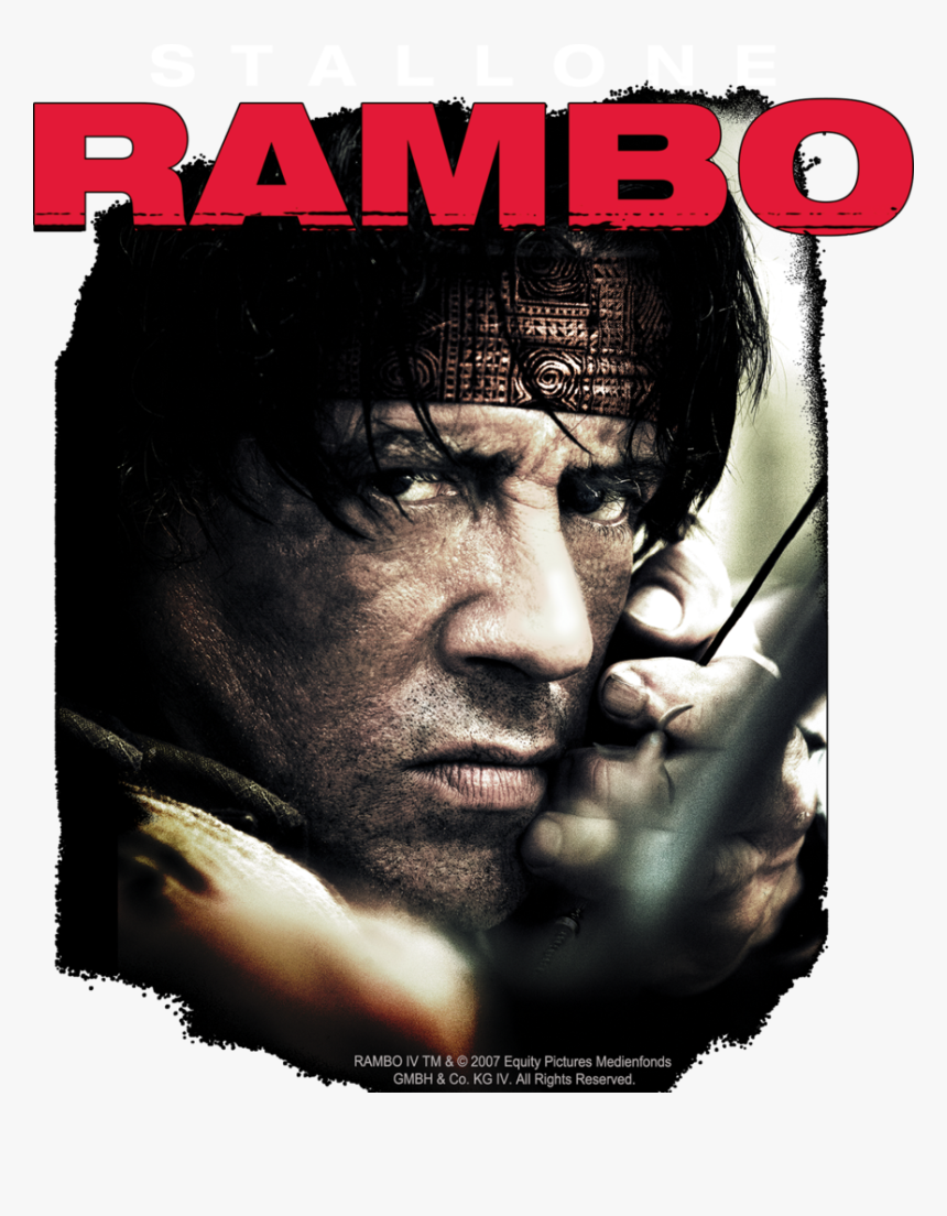 RAMBO 4 RAPIDSHARE TÉLÉCHARGER