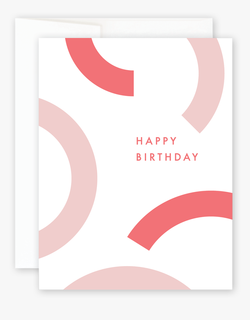 """Birthday Greeting Card""""  Data Max Width=""""1500""""  Data - Greeting Card, HD Png Download, Free Download"""