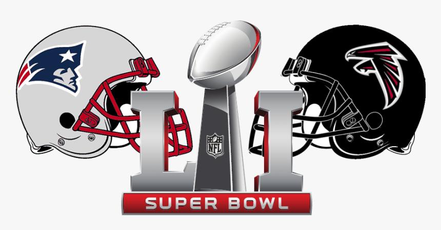 2017 Super Bowl Prop Bets - Packers Vs Vikings Helmets, HD Png Download, Free Download