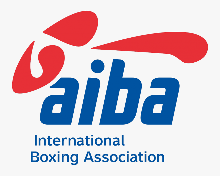 Aiba World Boxing Championships Delhi 2018, HD Png Download, Free Download