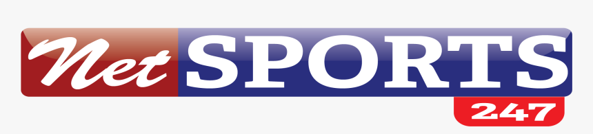 Net Sports - Graphics, HD Png Download, Free Download