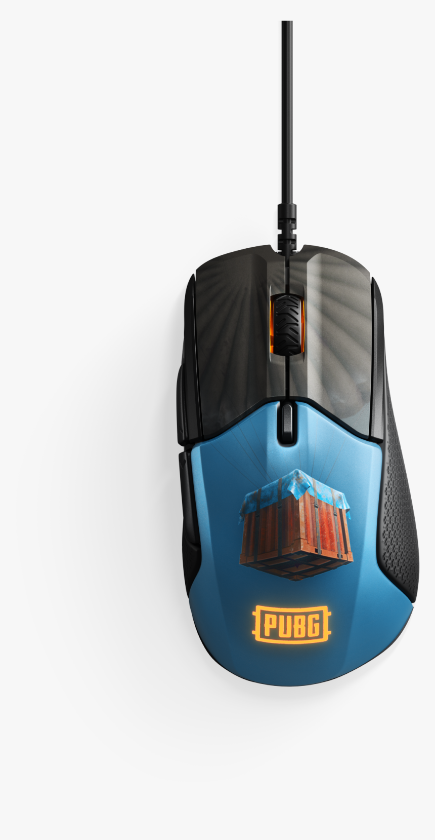 Check Out Images Of The New Peripherals Below - Pubg Mys, HD Png Download, Free Download