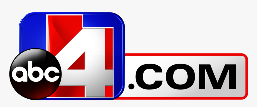 Jazz - Utah Abc Channel 4, HD Png Download, Free Download