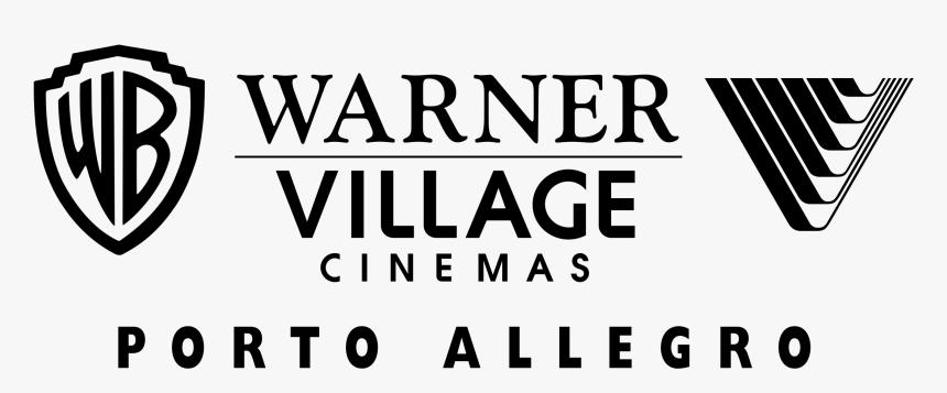 Warner Village Cinemas Logo Png Transparent - Emblem, Png Download, Free Download