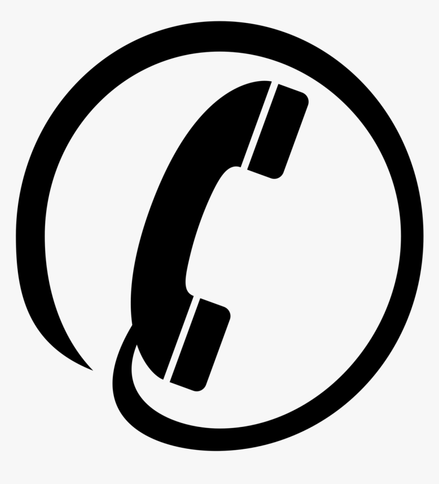 Call Icon Png -contact Us Icon Png, Transparent Png - Contact Us Icon Png Transparent, Png Download, Free Download