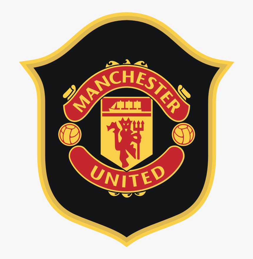 transparent manchester united png manchester united png download kindpng transparent manchester united png