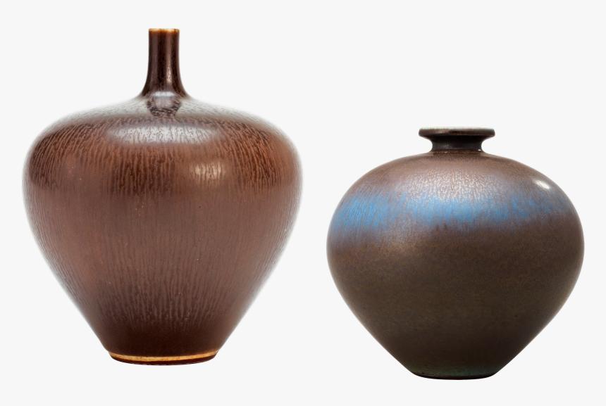 Empty Vase Png Pic - Vase Png, Transparent Png, Free Download