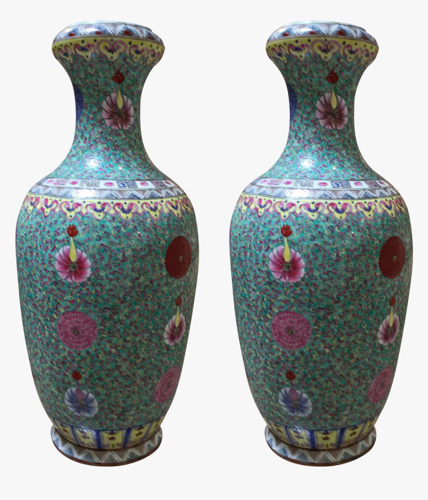 Png Image Purepng Free - Vases Png, Transparent Png, Free Download