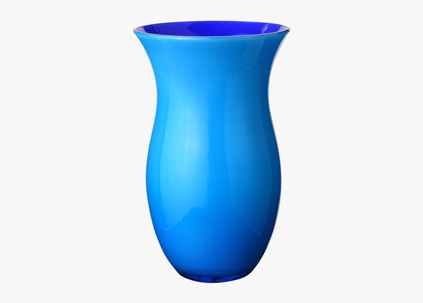/img/sku333082 - Vase, HD Png Download, Free Download