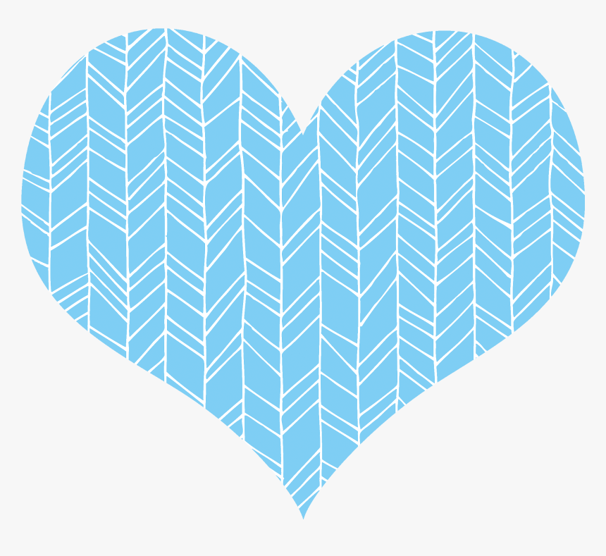 Juliet Drawing Heart - Cubism Drawing Hearts, HD Png Download, Free Download