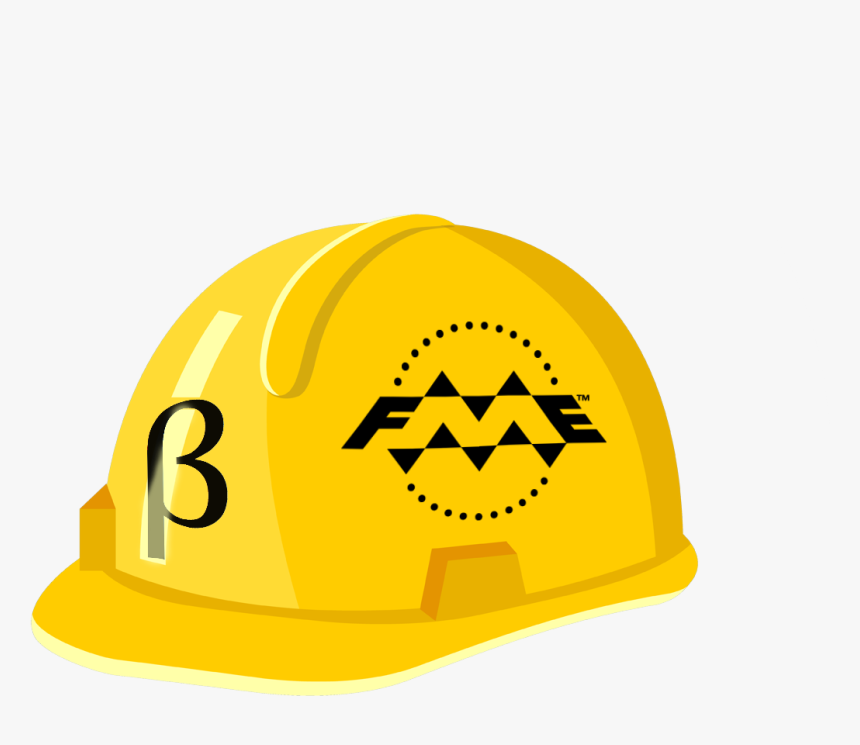 Hard Hat, HD Png Download, Free Download