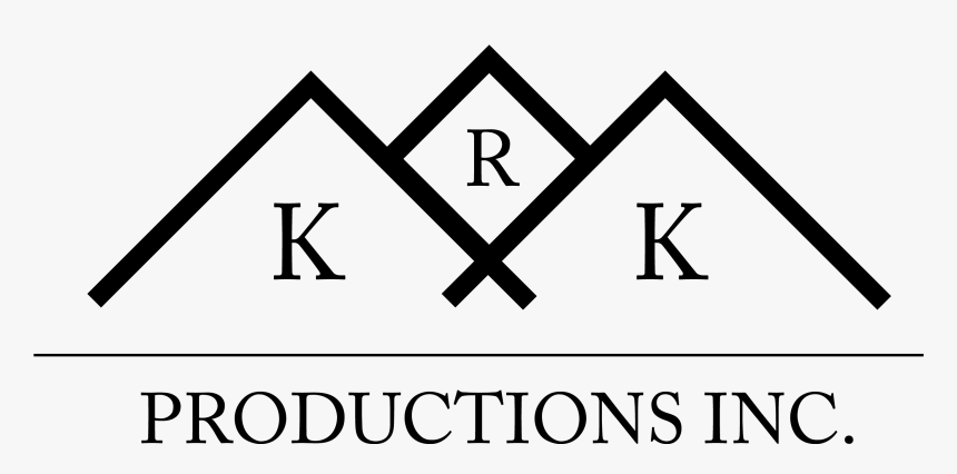 Kennedy Productions - Xps Expert Process Solutions Logo, HD Png Download, Free Download