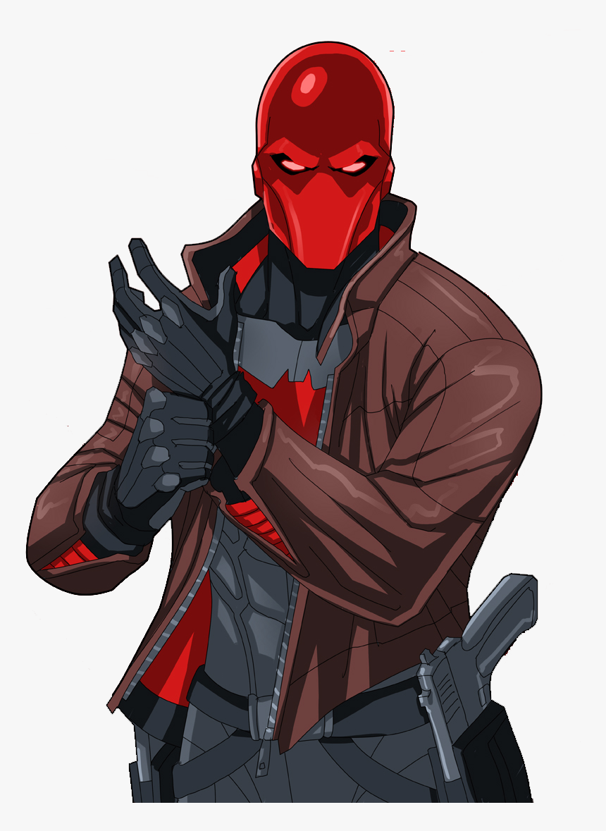 23+ And Justice For Jason Download  PNG