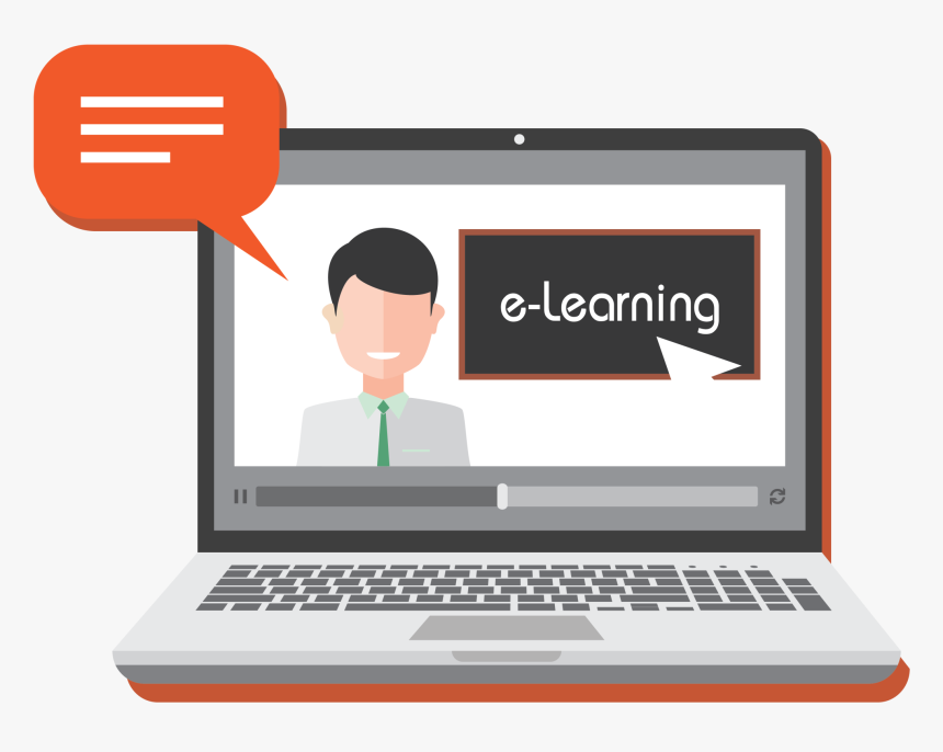 Image result for e learning clipart