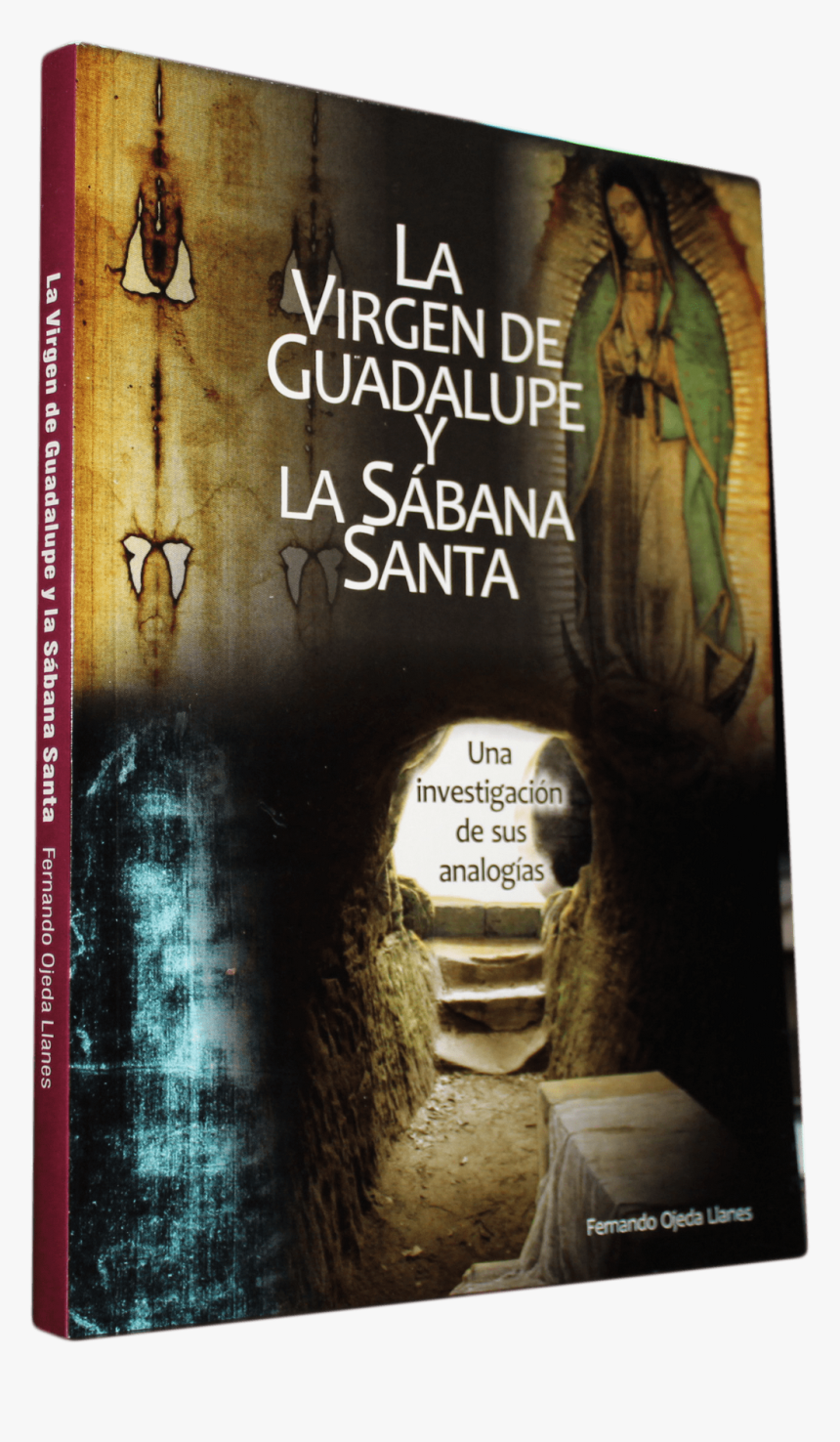 Basilica Of Our Lady Of Guadalupe, HD Png Download, Free Download