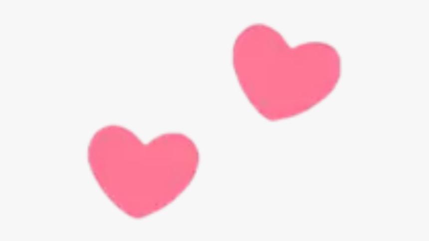 #kawaii #cute #pastel #aesthetic #pink #png #tumblr - Kawaii Aesthetic Pink Png, Transparent Png, Free Download
