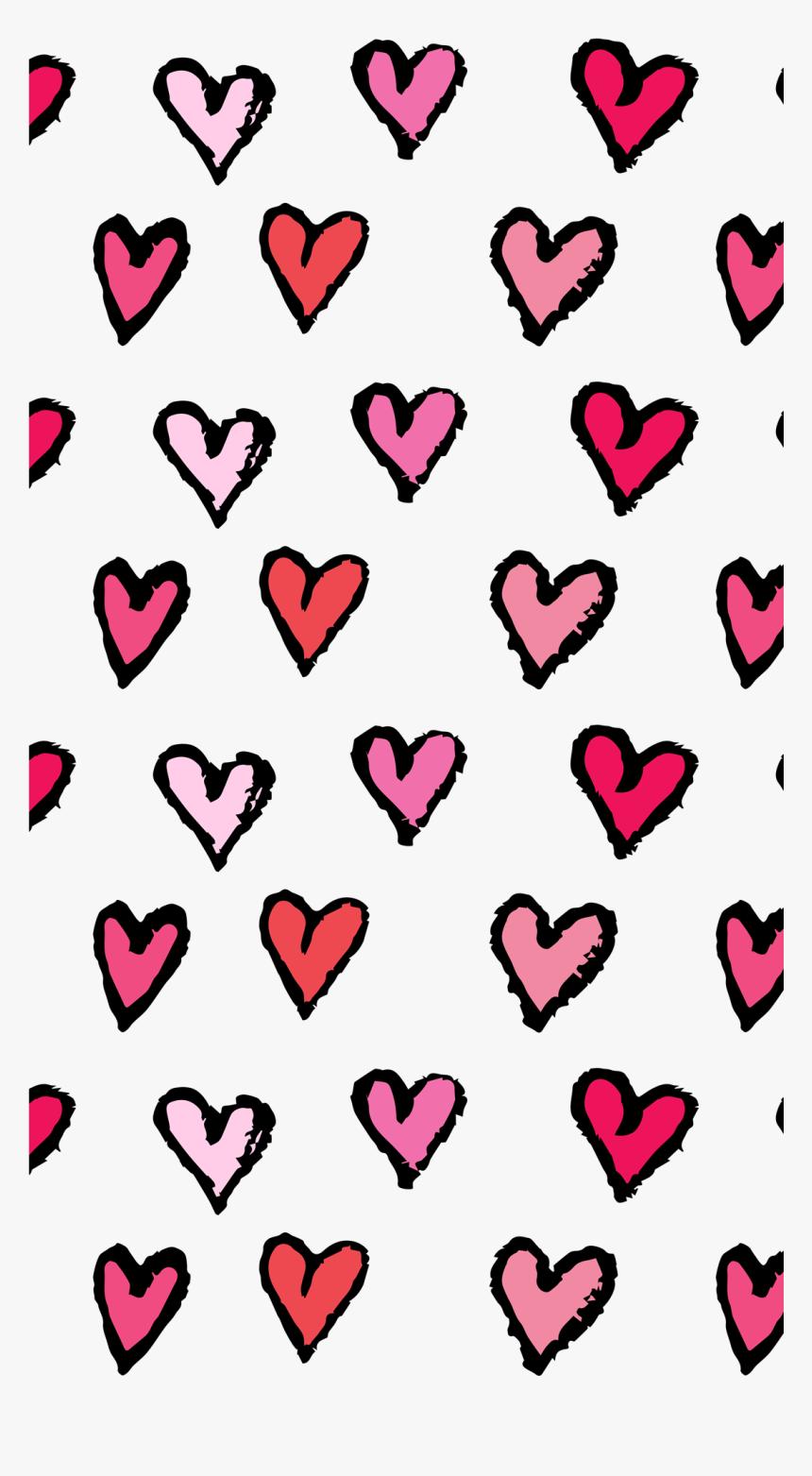 157 1577399 casetify iphone art design cute heart cute hearts
