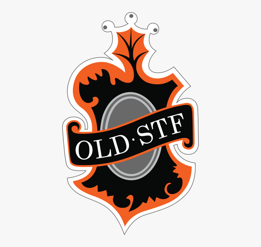 Old-stf - Illustration, HD Png Download, Free Download