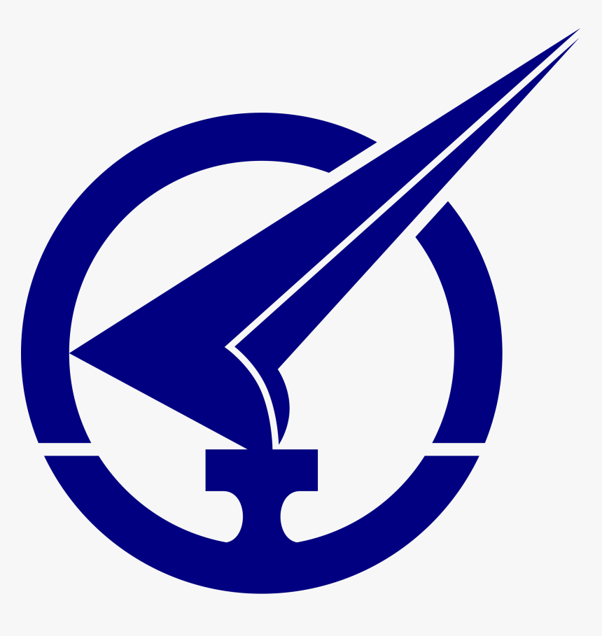Aichi Rapid Transit Co Ltd Logo, HD Png Download, Free Download