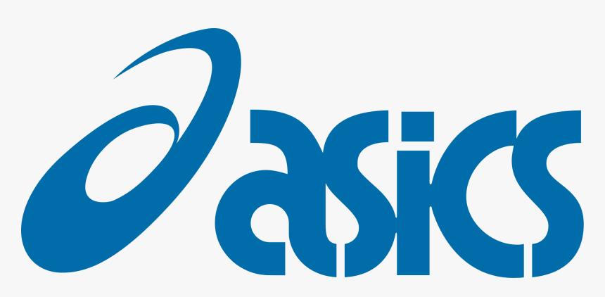 Onitsuka Reebok Asics Tiger Sneakers Kobe Logo Clipart - Asics, HD Png Download, Free Download