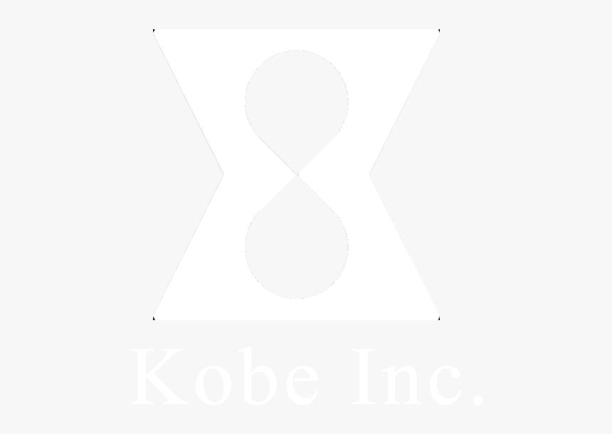 Kobe Inc Logo, HD Png Download, Free Download