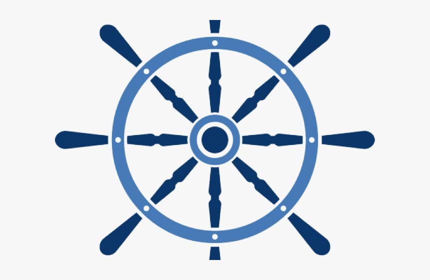 Ship Steering Wheel Background png download - 1154*1155 - Free Transparent Ships  Wheel png Download. - CleanPNG / KissPNG